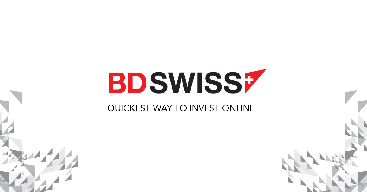 BDSwiss le leader des options binaires en allemagne