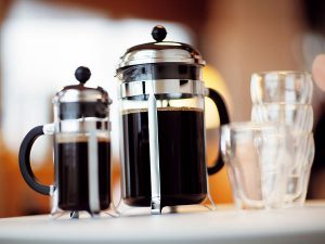 cafetiere-piston-article-blog