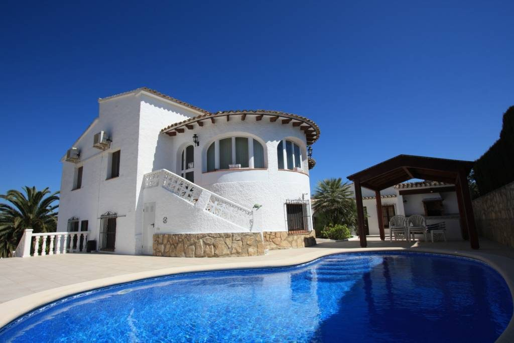 espagne-immobilier